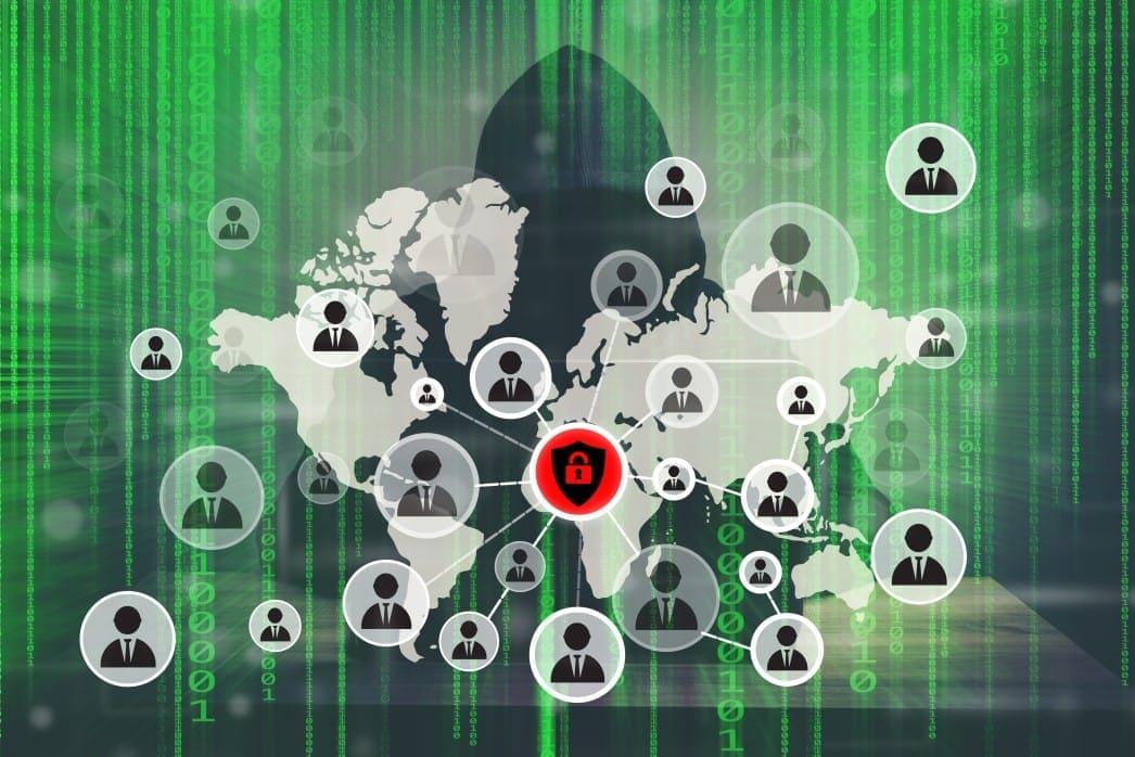 Co to jest HTTP oraz HTTPS?